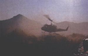 chopper.JPG (8616 bytes)